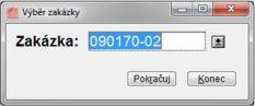 04_2_Zobrazeni_dokumentace_u_stroje.jpg